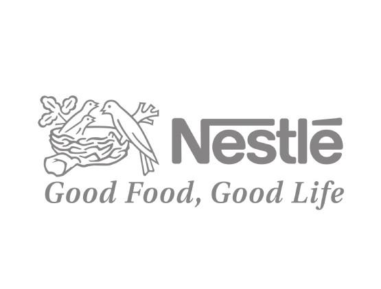 Nestle-featured-image-01
