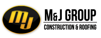 M&J Group (Construction & Roofing)